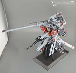 Deep Striker Built & Painted MG 1/100 Model Kitの画像